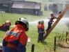 help_uebung_vorderthal_125_07-2010