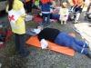 help_uebung_vorderthal_136_07-2010