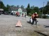 help_uebung_vorderthal_149_07-2010