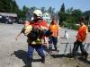 help_uebung_vorderthal_150_07-2010