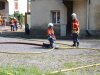 help_uebung_vorderthal_153_07-2010