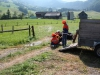 help_uebung_vorderthal_154_07-2010