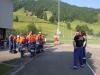help_uebung_vorderthal_164_07-2010