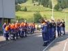 help_uebung_vorderthal_165_07-2010