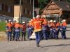 help_uebung_vorderthal_167_07-2010