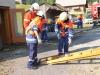 help_uebung_vorderthal_171_07-2010