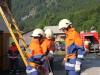 help_uebung_vorderthal_185_07-2010
