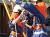 help_uebung_vorderthal_188_07-2010