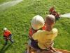 help_uebung_vorderthal_198_07-2010