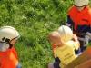 help_uebung_vorderthal_202_07-2010