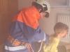 help_uebung_vorderthal_206_07-2010