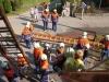 help_uebung_vorderthal_216_07-2010