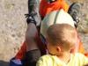 help_uebung_vorderthal_218_07-2010