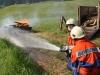 help_uebung_vorderthal_221_07-2010