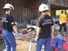 help_uebung_vorderthal_223_07-2010