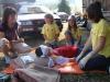 help_uebung_vorderthal_228_07-2010