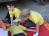 help_uebung_vorderthal_232_07-2010