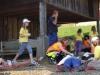 help_uebung_vorderthal_237_07-2010