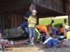 help_uebung_vorderthal_238_07-2010