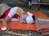 help_uebung_vorderthal_239_07-2010