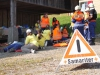 help_uebung_vorderthal_240_07-2010