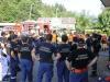 help_uebung_vorderthal_243_07-2010