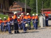help_uebung_vorderthal_249_07-2010