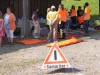 help_uebung_vorderthal_250_07-2010