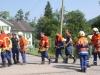 help_uebung_vorderthal_251_07-2010