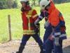 help_uebung_vorderthal_254_07-2010