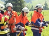 help_uebung_vorderthal_261_07-2010