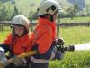 help_uebung_vorderthal_262_07-2010