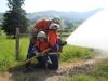 help_uebung_vorderthal_263_07-2010