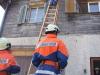 help_uebung_vorderthal_266_07-2010