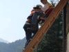 help_uebung_vorderthal_268_07-2010