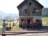 help_uebung_vorderthal_278_07-2010