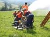 help_uebung_vorderthal_282_07-2010