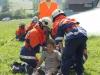 help_uebung_vorderthal_283_07-2010