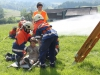 help_uebung_vorderthal_284_07-2010