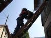 help_uebung_vorderthal_290_07-2010