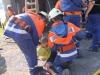 help_uebung_vorderthal_294_07-2010