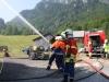 help_uebung_vorderthal_298_07-2010