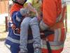 help_uebung_vorderthal_302_07-2010