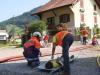 help_uebung_vorderthal_304_07-2010