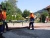 help_uebung_vorderthal_306_07-2010