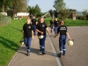 Hubretter_schuebalbach_001_08.2010