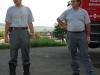 Hubretter_schuebalbach_009_08.2010