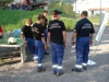 Hubretter_schuebalbach_015_08.2010