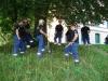 Hubretter_schuebalbach_018_08.2010