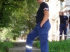 Hubretter_schuebalbach_021_08.2010